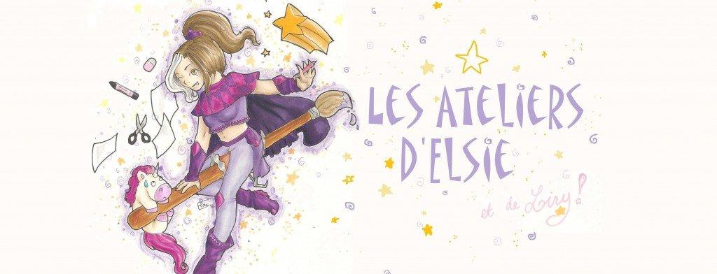 Les Ateliers d'Elsie